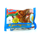 Indomie BBQ Chicken