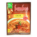 Bamboe Opor Seasoning