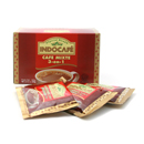 Indocare 3 in 1 Coffee Mix
