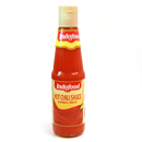 Indofood Hot Chilli Sauce, 340ml