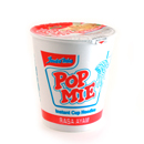 Pop Mie Chicken Flavour