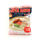 Super Bihun Rice Noodle